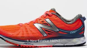 new balance running shoes for men 2017. new balance running shoes for men 2017