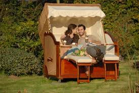 comfortable porch furniture. Stylish And Comfortable Garden Furniture By Cocon Center | DigsDigs Porch