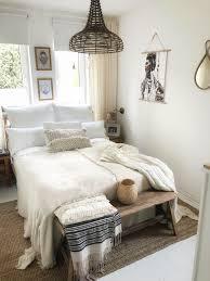 Boho Bilder Ideen Couch