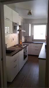 Frais Images Of Simulateur Cuisine Ikea Design De Maison