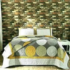 king bedding set king bedding sets modern king bed comforter modern bedding sets king modern cal