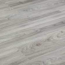 free samples vesdura vinyl planks 42mm pvc lock ugen waterproof laminate flooring for rabbits global