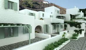 MODERN INTERIOR World Beautiful Home Design Cool Most Beautiful Home Designs