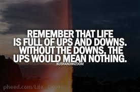 Ups Quote