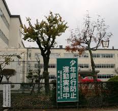 江南義塾盛岡高等学校