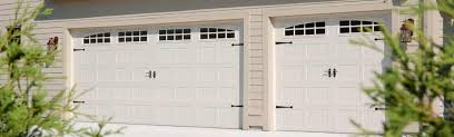 united garage doors repair las vegas nv 24 7 residential service maintenance installation replacement emergency tune up technicians roller