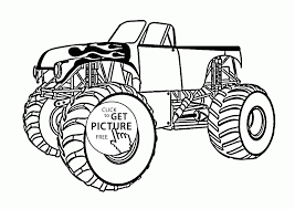 Transportation Coloring Pages Beautiful Race Car Coloring Pages