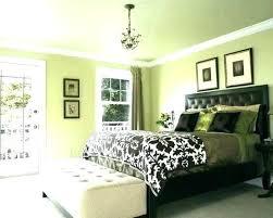 Bedroom colors mint green Coral Green Bedroom Colors Green Bedroom Painting Ideas Light Mint Green Bedroom Mint Green Color Bedroom Green Tevotarantula Green Bedroom Colors Lime Green Interior Paint Light Green Bedroom