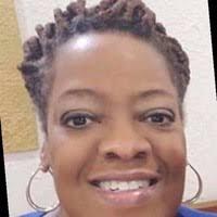 Katrina Sims - Document Control Coordinator - Olympus Corporation of the  Americas   LinkedIn