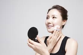 korean makeup tutorial 3