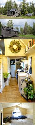 Small Picture Best Tumbleweed House Ideas On Pinterest Largest Tiny Wheels Home