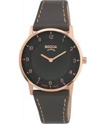 <b>Boccia</b> Titanium <b>3254-03</b> Купить женские наручные <b>часы</b> с ...