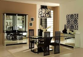 bathroom appealing charming contemporary dining room ideas with regard to asian living set dining room furniture charming asian c42 room