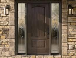 wood entry doors houston tx front doors houston o68