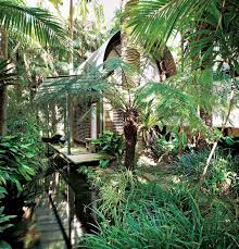Small Picture The Palm House Palm Garden House Richard Leplastrier 1973 76