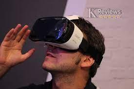 Kính thực tế ảo là gì? TOP 6 loại kính thực tế ảo đáng mua nhất hiện nay