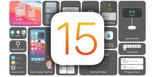 iOS 15: Konzept-Design zeigt 50 neue Features - Macwelt