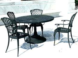 patio furniture columbus ohio patio furniture patio furniture gorgeous patio furniture repair columbus ohio