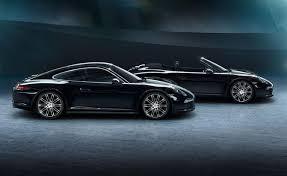 porsche 911 2015 black. porsche 911 2015 black h