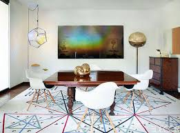 Living Room And Dining Room Ideas Cool 48 Modern Dining Room Ideas You Need To Get Inspired By