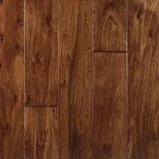 eucalyptus engineered hardwood flooring image