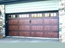 how to program a genie garage door opener remote car garage door opener remote