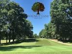 Walnut Lane Golf Club - Philadelphia, PA