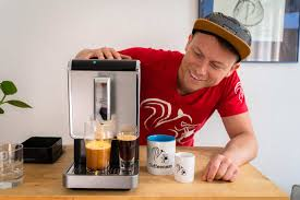 All manuals have been thoroughly checked by our moderators and active users of our website. Pour Over Coffee 2021 Tips And Instructions