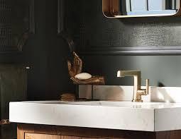 bathroom vanity showroom los angeles unique brizo images