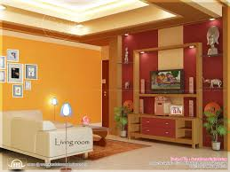 Small Picture Magnificent Interior Designs Kannur Kerala Home Plans New Favorite