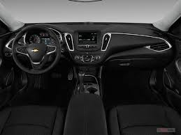 2018 chevrolet malibu interior. contemporary interior inside 2018 chevrolet malibu interior 0