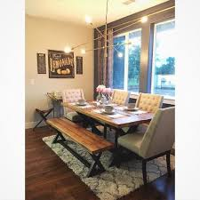 west elm furniture decor review 119561. dining rooms west elm furniture decor review 119561