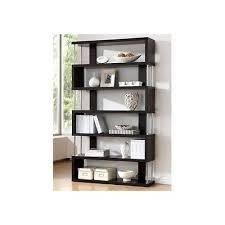 office shelf unit. Office Shelf Unit. Inspiration Book Shelves . Unit I N