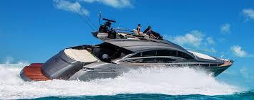 Sailboat Rental Miami - Sail Catamaran Private Charter Miami