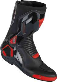 Dainese Size Chart Boots Dainese Course D1 Out Motorcycle Boots