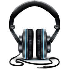 Как добиться качественного звука в Bluetooth при использовании ...