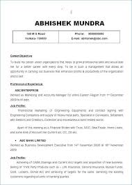 Marketing Services Proposal Template Inspirational Proposal For