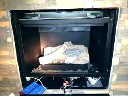 how to light a gas fireplace starting gas fireplace gas fireplace won t start gas fireplace how to light a gas fireplace gas fireplace pilot