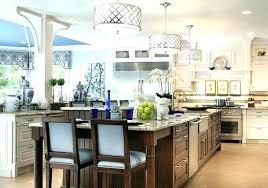 kitchen island chandelier lighting kitchen chandelier lighting