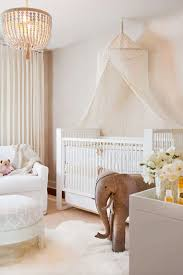 baby room for girl. Baby Girl Room Ideas With Elephant Doll Baby Room For Girl