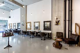 brixton hair salon live true london