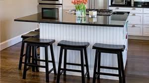 diy kitchen island bar.  Kitchen Kitchen Island Bar Diy Interior Home Page With  Decorating  And