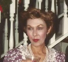 """Patricia Rosalind """"Rosie"""" Schultz Klock (1942-2017) - Find A Grave Memorial"""
