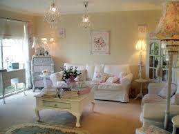 Shabby Chic Living Room Furniture Shabby Chic Rustic Living Room Lounge Room Design Ideas Minimalist
