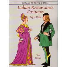 renaissance essay italian renaissance essay
