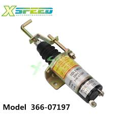 12 valve fuel shut off solenoid pictures to pin fuel shut off solenoid cummins moreover 800x800 · diesel