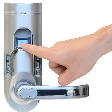 keypad front door lockBest Door Locks In The Market Today  Keypad Lock
