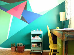sherwin williams temporary wallpaper awesome like sherwin williams wallpaper murals paint this geometric wall design