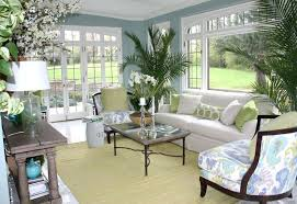 sun porch furniture ideas. Sun Room Furniture Ideas Cozy Inspiration Pictures Photos For Small Rooms . Porch E