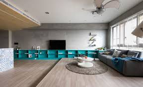 design my home office. home office designer design ideas for men company my